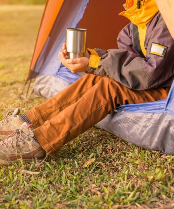 Outdoor, Leisure & Camping