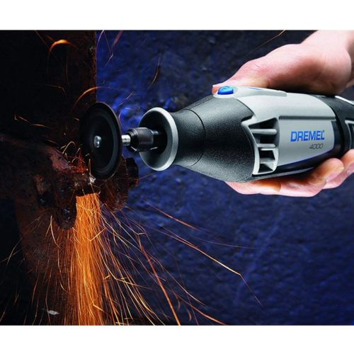 Multifunctional & Other Power Tools